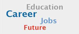 jobs_en