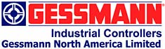 Gessmann North America